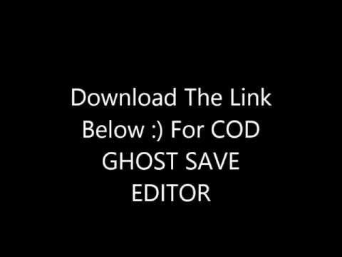 COD Ghost No Jb {PATCHED}