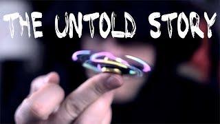 Download The BEST Fidget Spinner HANDS DOWN! Video