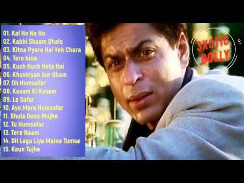 Tak Terasa Berlinang Air Mataku | Lagu India Paling Sedih | Hindi Sad Songs