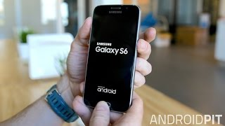 Common Samsung Galaxy S6 problems and how to fix them