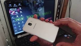 Mobicel R6 google account bypass Android 7 0 - PakVim net HD Vdieos