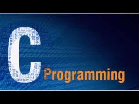 How Print table in C Program by Using For Loop