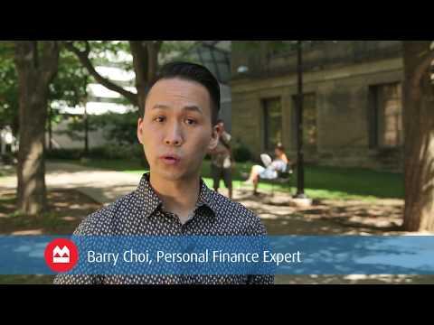 BMO | Should I get a credit card?