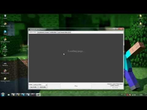How to download minecraft 1.8.1 free multiplayer
