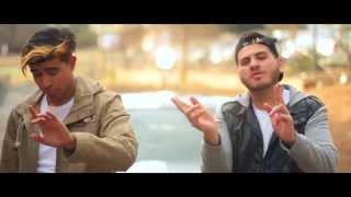 Download GH Pancho feat. Kap G -