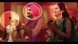 Harbhajan Marriage : BIG Controversy
