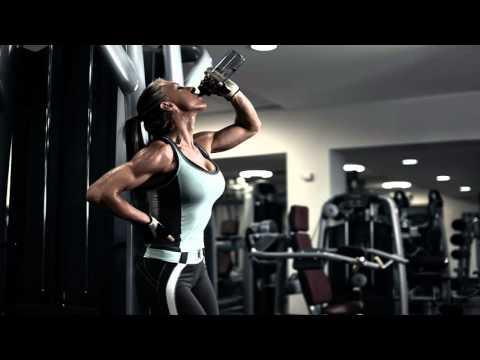 Morning Cardio Motivation Music - Best Training Motivation Music - Best Music For Gym Workout 2016