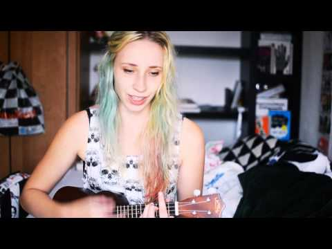 Birthday in Los Angeles (The Maine) - Cover