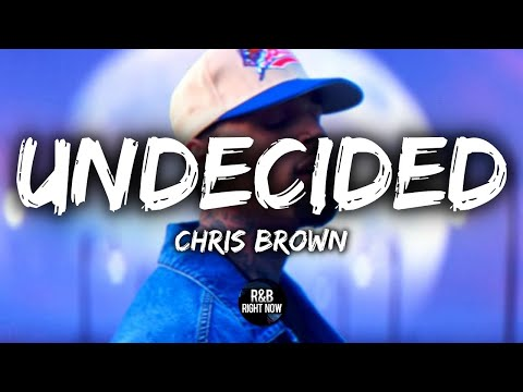 Chris Brown With You Download MP3, Video MP4 & 3GP