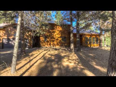 11 Tamarack Trail by New View Team