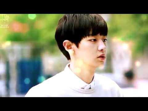 Chanyeol - The Girl Who Can't Break Up, The Boy Who Can't Leave [ Vietsub ]