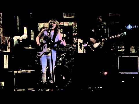 Freaks + Geeks - Pulp - The Fulford Arms, York, 13/11/13