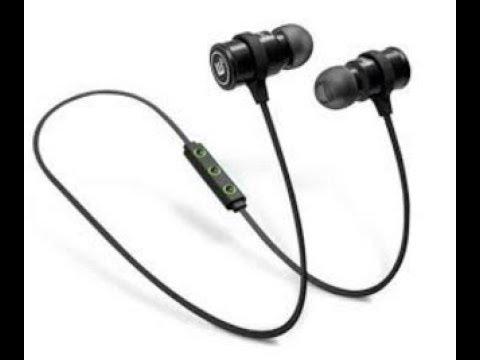 good wireless earphones for running wireless earbuds