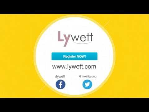 Lywett Group - Benefits6