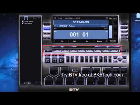 Best Beat Creating Software for Mac 2015 | How To Create Your Own Music Beats on Mac