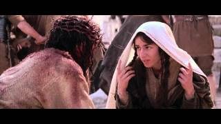 The Passion Of The Christ 2004 720p Bluray Qebs5 Aac20 Mp4 Fasm Chunk 769988878