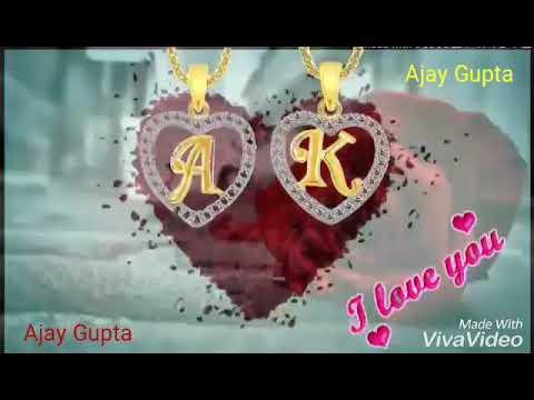 Xxx Mp4 A K Love Videos Songs From Patheri Itwa Siddhartha Nagar UP 3gp Sex