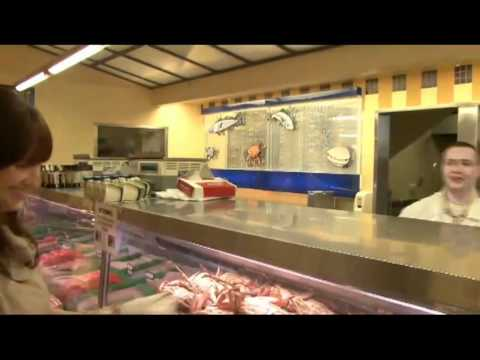 Consumer expectations and perspectives on food safety
