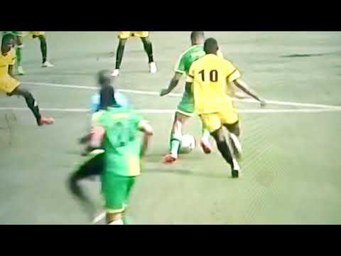 Xxx Mp4 YANGA WAMEMUA TOTO AFRICAN VS YANGA 0 3 ALL GOALS Amp HIGHLIGHT FRIEND MATCH 3gp Sex