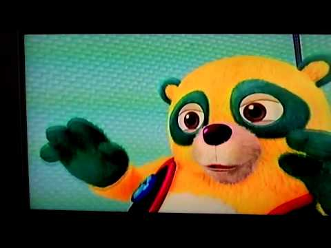 Xxx Mp4 Special Agent Oso TV Show Theme Song Agent Oso Bear 3gp Sex