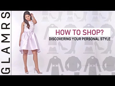 How To Find Your Personal Style (PART 2) | Styling Tips & Tricks by Konkana Bakshi