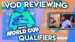 Download VOD REVIEWING WORLD CUP QUALIFIERS !!!! Video