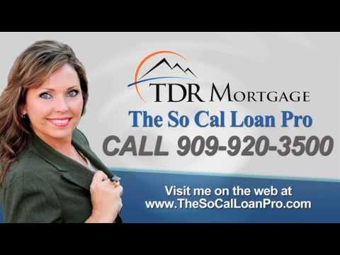 Home Refinance Corona CA | Call 909-920-3500 Today | Mortgage Broker Corona CA