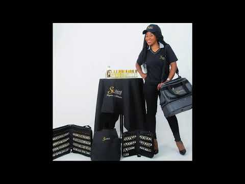 Sunbird Perfumes Business Opportunity: South Africa, Zambia, Botswana, Lesotho, Swaziland, Namibia