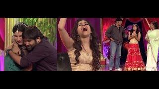 Jabardasth - 25th June 2015 - Jabardasth Latest Promo - Dhanraj,Chalaki Chanti,Rocket Raghava,Rashmi
