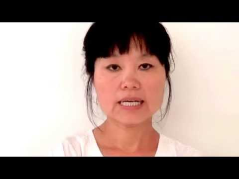Acupuncture and Excessive Sweating