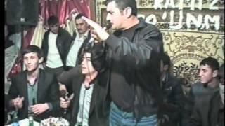 Corat Toyu-Balabey,Guaga,Reshad.mpg