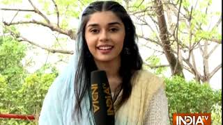 ishq subhan allah full title song video download