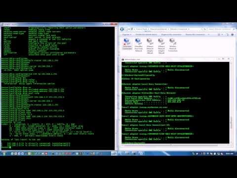 Configure cisco 7940 7960 reset setup tftp for asterisk freepbx