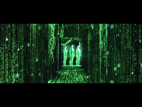 CMD Matrix Tutorial - IMPRESS YOUR FRIENDS