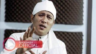 Abad 21 - Menangis Dalam Sujud (Official Music Video NAGASWARA) #music