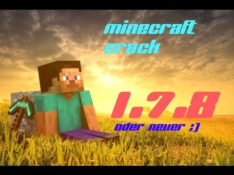 Minecraft 1.7.9 Crack Download EandJcookies (KeiNett Launcher) [HD]