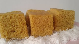 Cara Membuat Kue Apem Pictures Cara Membuat Kue Apem Images