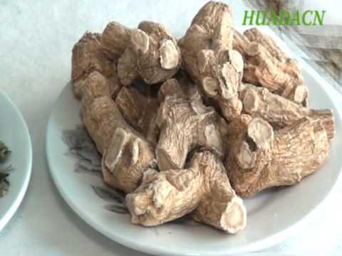 YF2-1 Automatic Herbs Grinder\Herb Mills\Coffee Beans Grinder\Herbs Grinder Machine