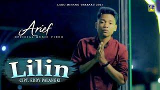 Arief - Lilin