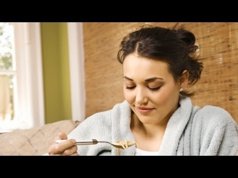 What Causes a Sleep Eating Disorder? | Eating Disorders