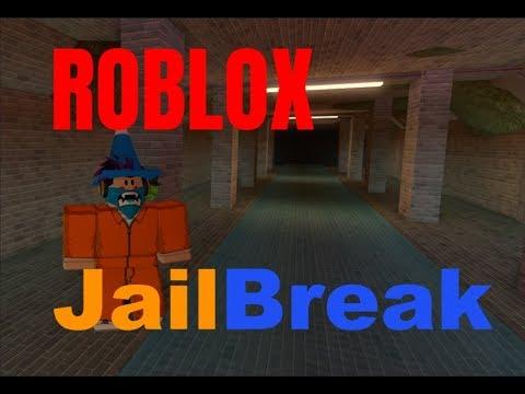 Roblox JailBreak (UPDATE) GIVING AWAY VAULTS!!!!!! PLAY WITH ME | (link in desc) *LIVE*