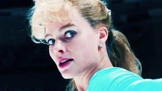 I, Tonya Trailer 2017 Tonya Harding Movie - Official Teaser
