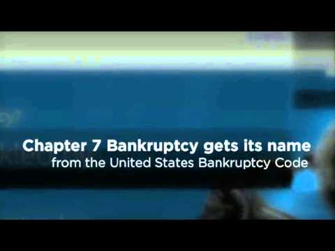 Bankruptcy Attorney Edwardsville IL - A Bankruptcy Law Firm, LLC - Call (618) 655-1400