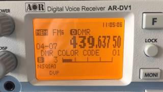 ARC DV1 PRO for AOR AR DV1 digital receiver - PakVim net HD Vdieos