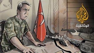ليلة الانقلاب - كيف صنعت تركيا انتصارها؟