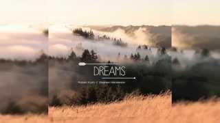 Dreams // Robot Koch & Stephen Henderson