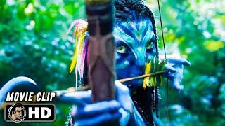 AVATAR Clip - Final Battle (2009) James Cameron