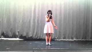 Allison2012