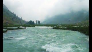 Beauty of Kalaam, Swat