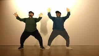 Gat Gat Gat Song | Dream Girl | Ayushmann K & Nushrat B | Wedding Dance Choreography By SMART STEPS